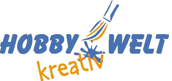 Hobbywelt Kreativshop