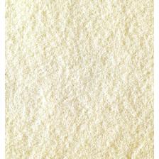 Filzplatte für Dekorationen 30 x 45 cm x ~3,0 mm creme