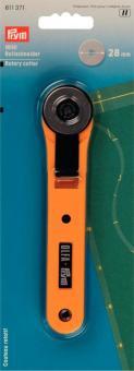 Prym Rollschneider Mini 28 mm  1
