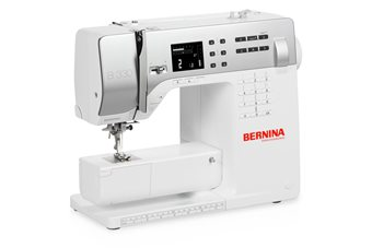 Bernina 330 BEDA Nähmaschine