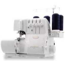 Baby Lock Enspire neues Modell 2020 2/3/4 Faden-Overlock