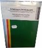 Schneider-Kopierpapier, 17x58cm 5 Blätter sortiert