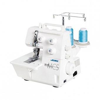 Juki Coverstich Maschine MCS1500