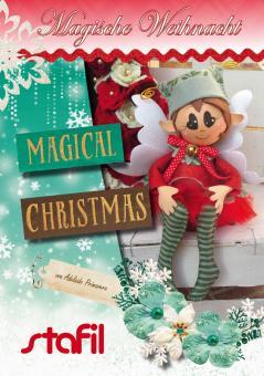 Magische Weihnacht