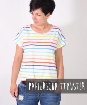 Shirt Easy 2.0 Leni Pepunkt