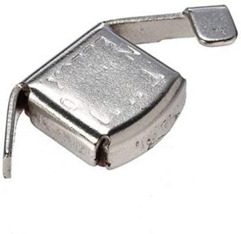 Juki Magnetführung füt TL-2200QCP Mini