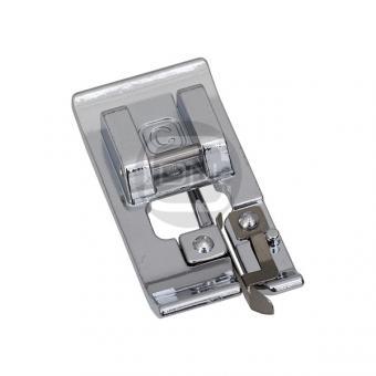 Overlockfuß für HZL-353ZR/357 + H-Serie