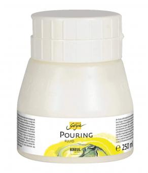 Pouring Fluid 250 ml