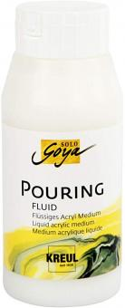 Pouring Fluid 750ml