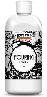 Pouring Medium 1000ml