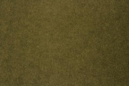 PAP-taigaaiga Sonderfarbe vegan & waschbar   1,50m x 0,50m