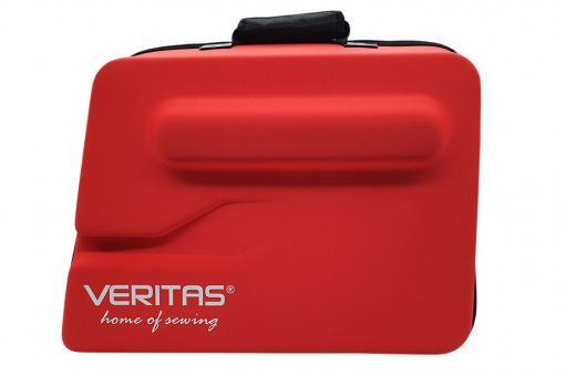 Veritas Nähmaschinen Koffer XL