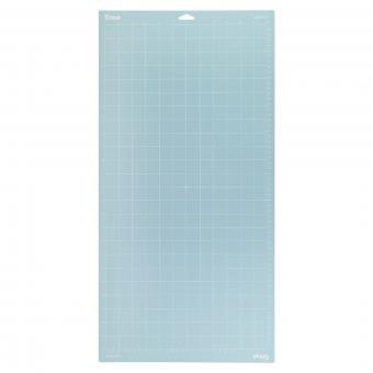 Cricut Schneidematte Light-Grip 30,5 x 60,9cm
