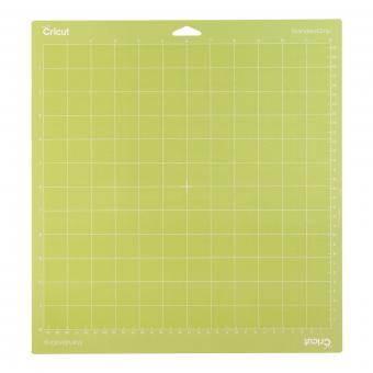 Cricut Schneidematte Standard-Grip 30,5 x 30,5cm