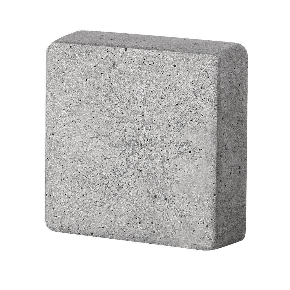 hobbywelt kreativshop gie form quadrat 5 5cm 3 5 cm tief f r beton gie en basteln und n hen. Black Bedroom Furniture Sets. Home Design Ideas