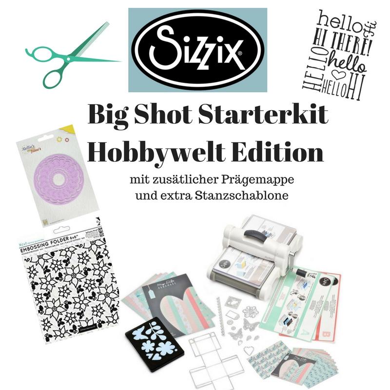 Hobbywelt Kreativshop   Der Onlineshop rund ums basteln, nähen ...